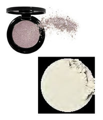 I BEAUTY POLYCHROMATIC EYESHADOW OPAL