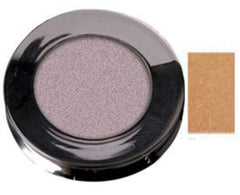I BEAUTY POLYCHROMATIC EYESHADOW TUSCANY