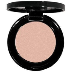 I BEAUTY S/SHEER SHADOW #534 CHAMPAGNE BWS5-534
