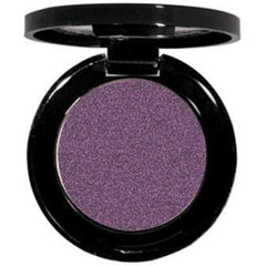 I BEAUTY S/SHEER SHADOW #572 EGGPLANT BES5-572