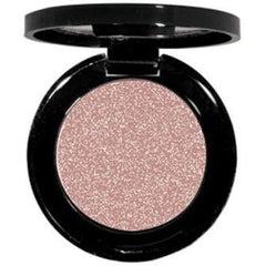 I BEAUTY S/SHEER SHADOW #5A1 ROSE CHAMPGN BWS5-5A1