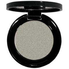 I BEAUTY S/SHEER SHADOW #5A17 PEWTER BWS5-5A17