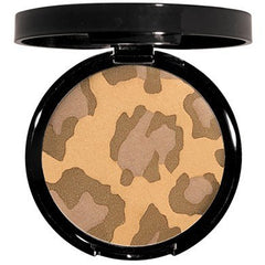 I BEAUTY SAFARI BRONZER CONGO D MSB-02