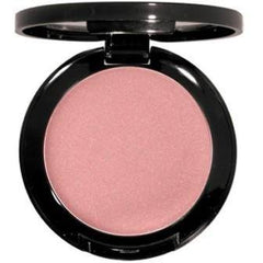 I BEAUTY SATIN BLUSH WHISPER BLUSH BWSS01