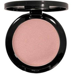 I BEAUTY SATIN BLUSH WHISPER MOCHA