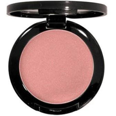 I BEAUTY SATIN BLUSH WHISPER ROSE BWSS30