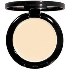 I BEAUTY SHADOW MAGNETLIGHT BWSP-01