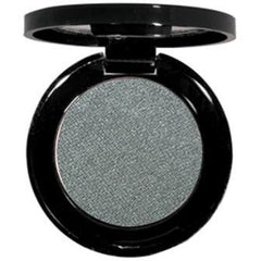 I BEAUTY SHEER SATIN EYESHADOW AFTER HOURS