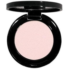 I BEAUTY SHEER SATIN EYESHADOW FIRST LIGHT
