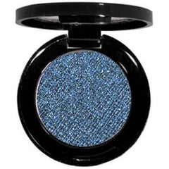 I BEAUTY SHEER SATIN EYESHADOW FRENCH NAVY