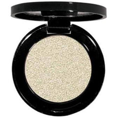 I BEAUTY SHEER SATIN EYESHADOW GLIMMER