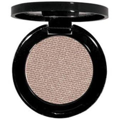 I BEAUTY SHEER SATIN EYESHADOW MISTY