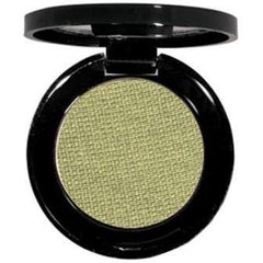 I BEAUTY SHEER SATIN EYESHADOW TWISTED VINE