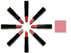 I BEAUTY TRANSFORMING LIPSTICK PINK CORAL