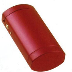 ILLUSIONS LIPSTICK HOLDER-MATTE RED S-322