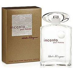 INCANTO MEN`S EDT SPRAY 1.7 OZ 57936