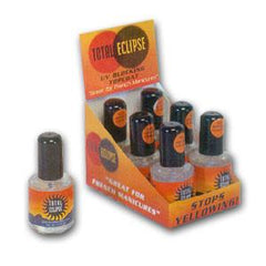 INM TOTAL ECLIPSE TOP COAT 1/2 OZ