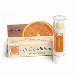 IRENE GARI LIP CONDITIONER .15 OZ 2319
