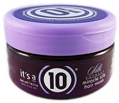 Its A 10 Silk Express Miracle Silk Hair Mask 8 oz
