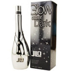 J LO GLOW AFTER DARK WOMEN`S SPRAY 1.7 OZ 57146