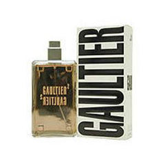 JEAN PAUL GAULTIER GAULTIER 2 EDP SPRAY 1.3 OZ 86000