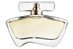 JENNIFER ANISTON WOMEN`S EAU DE PARFUM SPRAY 1.7 OZ