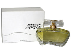 JENNIFER ANISTON WOMEN`S EAU DE PARFUM SPRAY 2.9 OZ