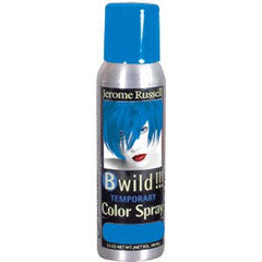Jerome Russell B Wild Temporary Hair Color Spray 3.5 Oz