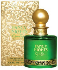 JESSICA SIMPSON FANCY NIGHTS WOMEN`S EDP SPRAY 3.4 OZ