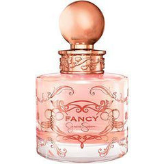 JESSICA SIMPSON FANCY WOMEN`S EDP SPRAY 3.4 OZ 53538