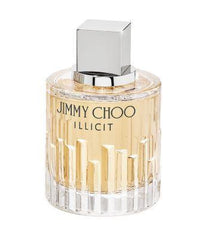 Jimmy Choo Illicit Womens Eau De Parfum Spray 2.0 Oz