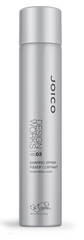 Joico Design Works Shaping Spray 8.9 Oz
