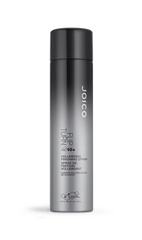 Joico Flip Turn Volumizing Finishing Spray 9 Oz