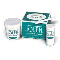 JOLEN BLEACH REGULAR 10025