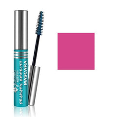 Jordana Dramatic Effects Mascara Fearless Fuchsia