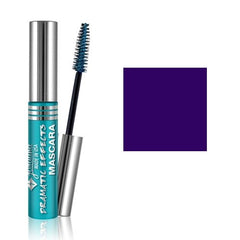 Jordana Dramatic Effects Mascara Powerful Plum