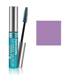 Jordana Dramatic Effects Mascara Vivid Violet