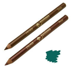 JORDANA EYELINER PENCIL 22 EMERALD AJ-22