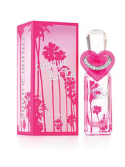 Juicy Couture La La Malibu Eau De Toilette Spray 2.5 Oz