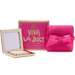 Juicy Couture Viva La Juicy Womens Solid Perfume 2.8 gm