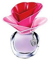 JUSTIN BIEBER SOMEDAY WOMEN`S EAU DE PARFUM SPRAY 1.7 OZ.