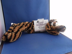 K.KRITER NECK WARMER TIGER TA01088