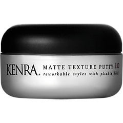 Kenra Matte Texture Putty 2 oz
