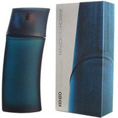 KENZO MEN`S EDT SPRAY 1.7 OZ 43325