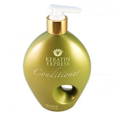 KERATIN EXPRESS DAILY PROTECTIVE CONDITIONER 10 OZ