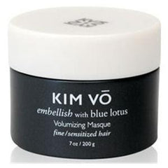 KIM VO EMBELLISH VOLUMIZING MASQUE 7 OZ 221015