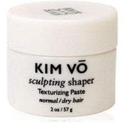 KIM VO SCULPTING TEXTURIZING PASTE 1.8 OZ 221017