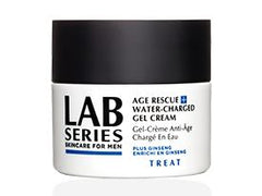Lab Series Age Rescue And Water Charged Gel Cream 1.7 Oz