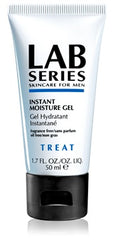 Lab Series Instant Moisture Gel 1.7 oz
