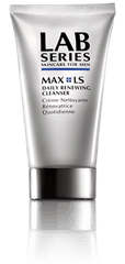 Lab Series Max LS Daily Renewing Cleanser 5.0 Oz